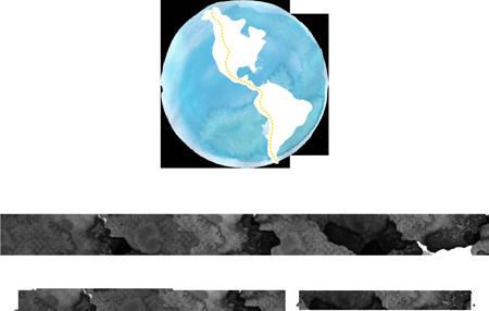 Her Odyssey